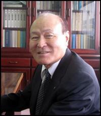 山口秀雄社長