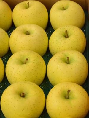 きおう りんご