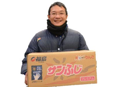 fukusima-ringo400