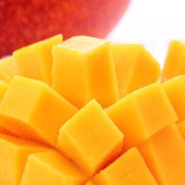 mango270